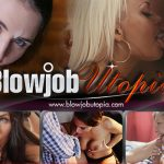 Blowjob Utopia photo gallery 5th picture