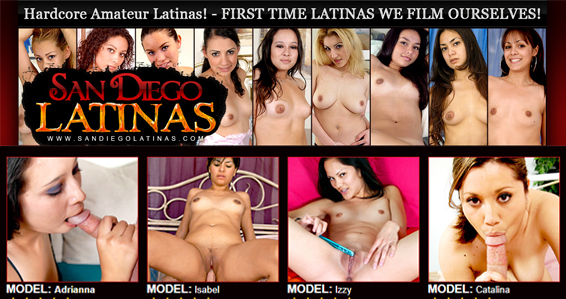 Cheap latina pay adult site where you can find super sexy chicks