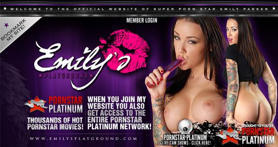 Best busty pornstar porn site where you can watch HD xxx scenes