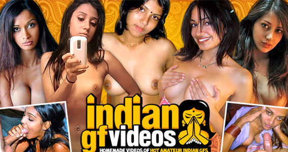 Indian GF Videos review