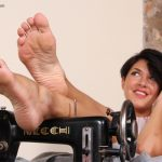 Passione Piedi photo gallery 5th picture