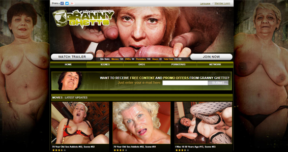 Top pay granny porn site for HD xxx videos