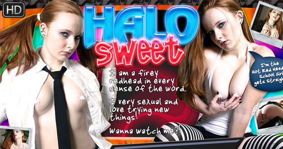 Best blue eyed paid porn site with exclusive content