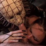 Horror Porn photo gallery 1st picture