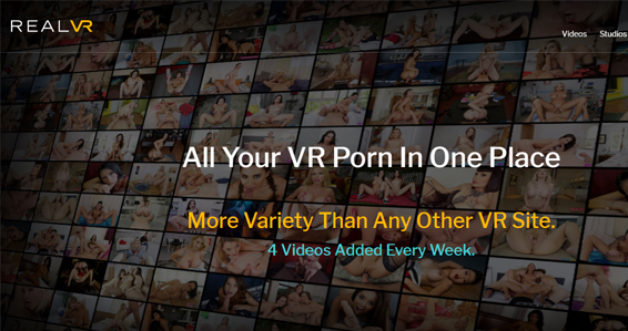 Cheap VR pay porn website for excellent adult sex scenes.