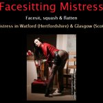 Facesitting Mistress photo gallery 4th picture