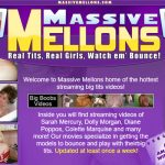 Massive Mellons photo gallery 5th picture