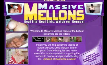 Massive Mellons Review
