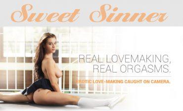 Sweet Sinner