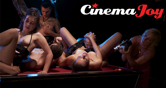 Good porn site for women with glamour xxx movies