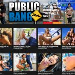 Public Bang photo gallery 5th picture