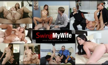 Swing My Wife Review