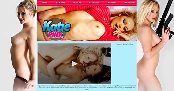 Great UK pornstar porn site with exclusive HD content.