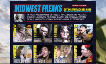 Midwest Freaks Review
